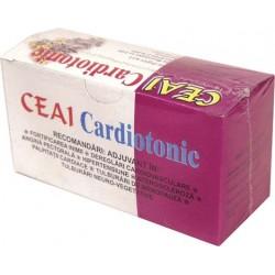 CEAI CARDIOTONIC Hypericum Impex