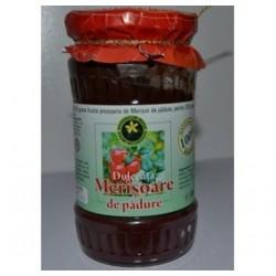 DULCEATA MERISOARE DE PADURE Hypericum Impex