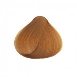 Vopsea de păr «SanoTint» Light
